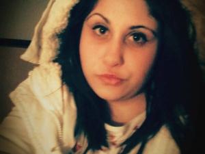 21-годишно момиче загина при нелепа катастрофа край Карнобат СНИМКИ