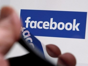 Глобиха Фейсбук със 110 милиона евро заради подвеждаща информация