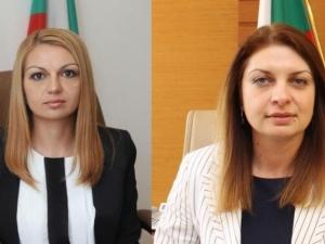 Още двама зам. министри на земеделието