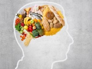 Пет храни, които подобряват функционирането на мозъка