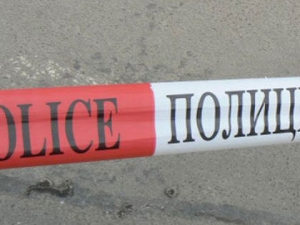 Убийство в Стара Загора! Мъж наръга с нож тъща си