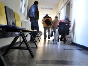 Правят реформи в ТЕЛК, стотици остават без инвалидна пенсия