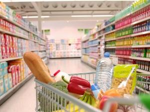 Експерти ще сравняват храните по супермаркетите у нас и тези в Европа