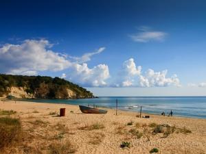 Топ 5: Най-красивите родни плажове СНИМКИ