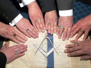 Българските масони имат нов Велик майстор