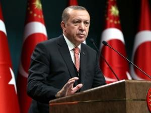 Ердоган отново начело на Партия на справедливостта и развитието