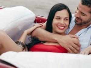 Няколко съвета за дами, които трудно привличат или задържат мъже