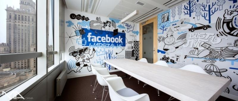 Фейсбук следи зорко за фалшиви профили! Проверява над 6,5 милиона съобщения
