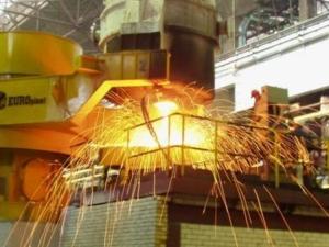 """Почина един от пострадалите работници в завод """"Стомана"""""""