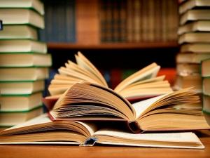 Повече от половината българи не са си купували книги през последната година
