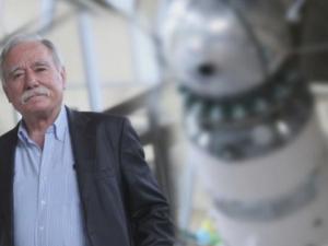 Добра новина! Космонавтът Георги Иванов е в стабилно състояние