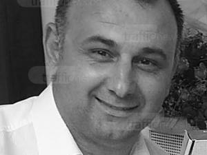 """Пловдивски банкер умира в Париж,  оставя """"наследство"""" от 1,5 милиона евро кредити"""