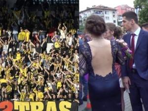 Взривоопасна нощ очаква утре Пловдив, ако Ботев вдигне купата