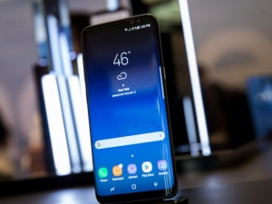Samsung ще подарява втори Gаlаху Ѕ8 при покупка