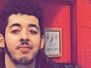 Вижте Лицето на злото – Салман Абеди, атентаторът от Манчестър