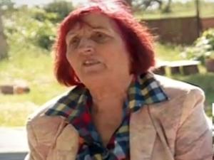 Учителка с рекорд: Да предаваш знания на 80-годишна възраст