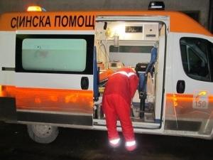 Пиян пациент преби двама лекари и охранител в Спешно отделение