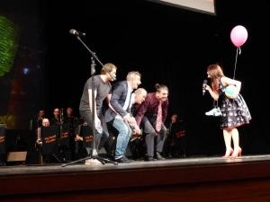 Връчиха Награди Пловдив! Какво казаха победителите СНИМКИ