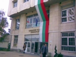 Главният архитект на Асеновград излезе от ареста, пуснаха го в отпуск