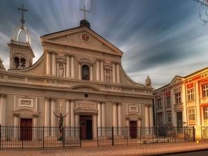Католици от Пловдив: Не поканиха нито един наш свещеник при папата