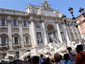 Почивка в Рим излезе солено на българин - плати двойно за хотел