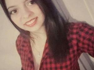 Известни изпълнители помагат на 18-годишно момиче, вдигат голям концерт в Пловдив