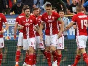 Поредно безумие: Защо решението за ЦСКА дойде чак сега?!