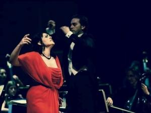 """Млади оперни звезди  гости на концерта """"Дни на музиката в Балабановата къща"""""""