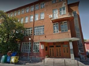 Пловдивската гимназия по дървообработване празнува днес