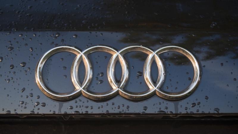 Ауди изтегля 24 000 коли в Европа