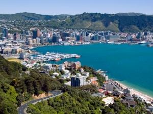 Нова Зеландия подарява екскурзия, ако се съгласите на интервю