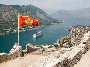 Официално: Приемат днес Черна гора в НАТО