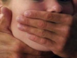 Сексманиак нападна 12-годишно момиченце в Пловдив, минувач я спаси