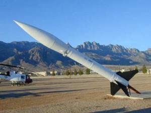 За пореден път: Северна Корея изстреля балистични ракети