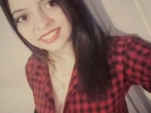 Известни изпълнители помагат на 18-годишно момиче днес в Пловдив