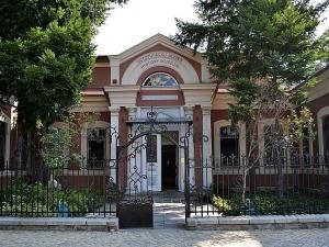 40 изследователи на историята на Пловдив ще вземат участие в научна конференция