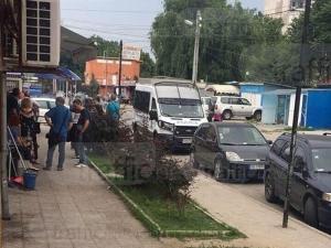 Акцията срещу ментета покри цял Пловдив, иззеха над 1500 артикула СНИМКИ