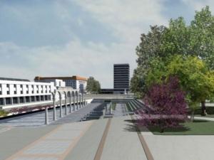 Правителството даде 7 милиона лева на Пловдив за инфраструктура, свързана с евростолица на културата