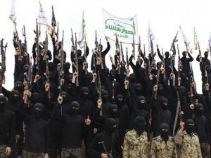 """""""Ислямска държава"""" заплаши с атентати държави от Балканите"""
