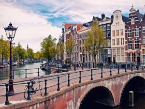 7 града, в които всеки под 30-годишна възраст иска да живее