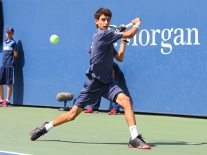 Тенисист от Асеновград на финал на Ролан Гарос
