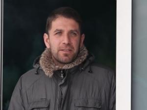 Бивш треньор на Левски се тюхка за звезда на Ботев