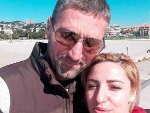 Тартор на Локо Пловдив се врече във вечна вярност на своята любима СНИМКИ