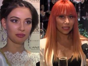 Две от най-красивите българки издадоха тайната на красотата си ВИДЕО