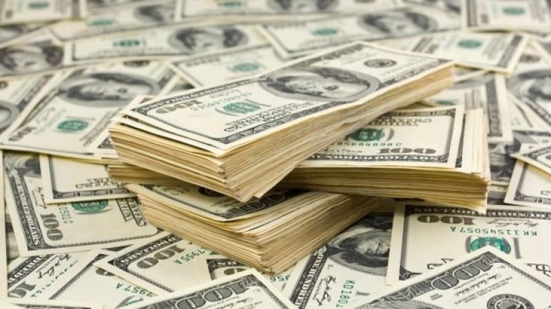 Рекордна печалба! Късметлия спечели 448,7 млн. долара от лотарията