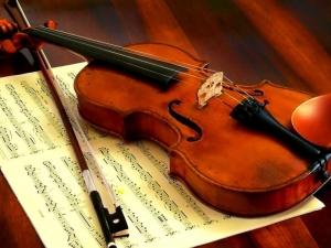Световноизвестен цигулар с концерт днес в Етнографския музей