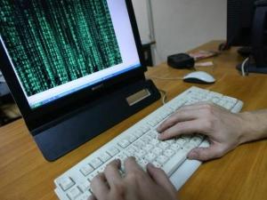Нова измама край Пловдив - фалшиви имейли от популярна банка