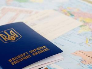 Край на визите за украинци в Европа