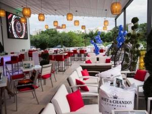 W Club празнува рожден ден!Хитови изпълнители идват в Пловдив за празника СНИМКИ