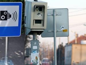 Депутатите гласуват за по-строги мерки срещу нарушителите на пътя